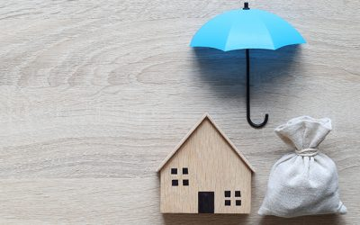 4 Major Reasons Households in Forbearance Won't Lose Their Homes to Foreclosure